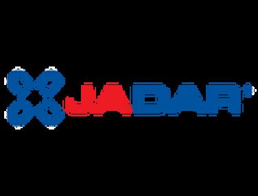 Przedsiębiorstwo Jadar