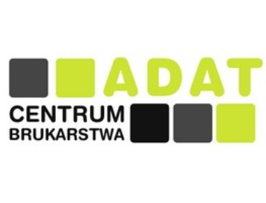 Firma Usługowo-Handlowa ADAT
