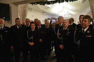 PowiatoweSpotaknieOplatkoweRadom201704