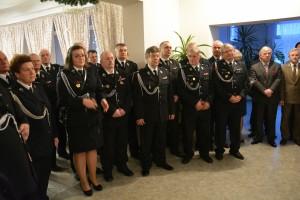 PowiatoweSpotaknieOplatkoweRadom201712