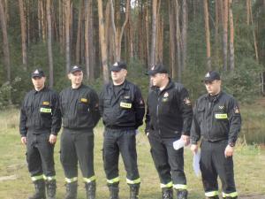 ZawodyMedyczne2018006